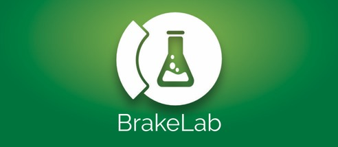 BrakeLab