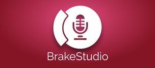 BrakeStudio