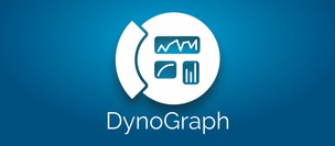 DynoGraph